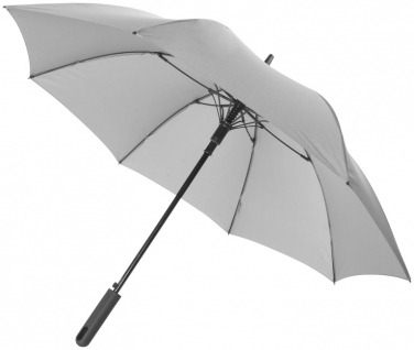Sztormowy parasol automatyczny Noon 23'