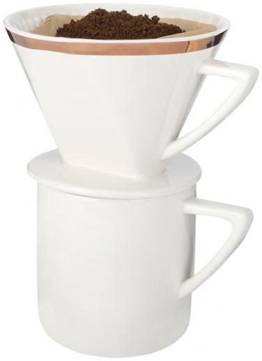 Zaparzacz do kawy Sunset