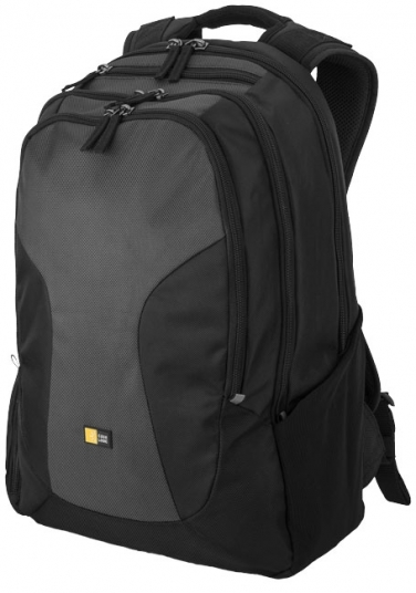 Plecak na laptop 15.6' oraz tablet InTransit
