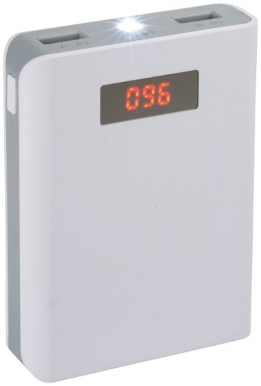 Powerbank PB-8800 Mega Vault