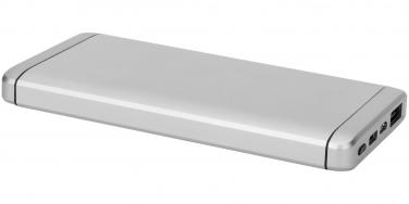 Powerbank PB-10000 Type-C
