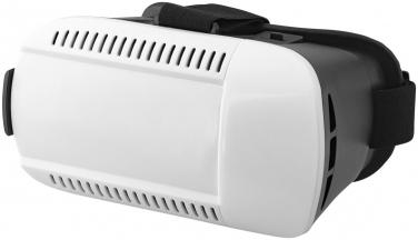 Okulary wirtualnej rzeczywistości Luxe