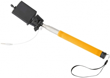 Wire Selfie Stick-OR