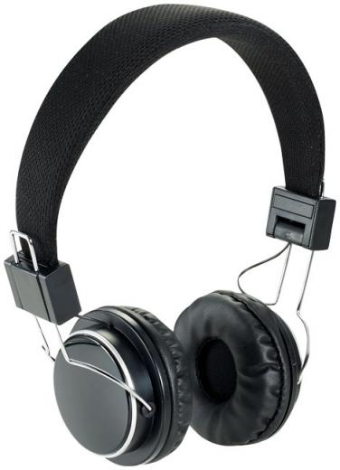 Słuchawki na Bluetooth® Tex