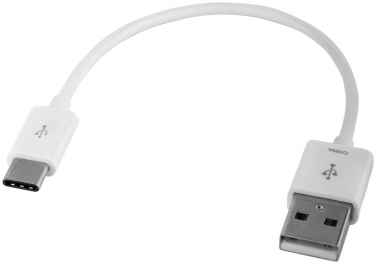 Kabel USB Type-C