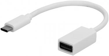 Adapter USB Type-C