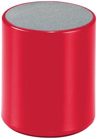 Glośnik Bluetooth® Ditty