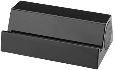 Głośnik na Bluetooth® Blare Stand