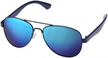 Okulary Vesica
