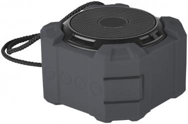 Głośnik Bluetooth® Cube