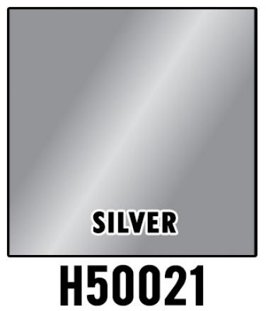 Flex HI-5
