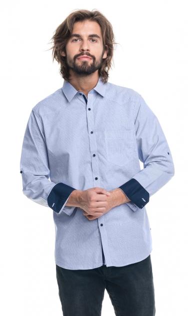 Koszula Scott