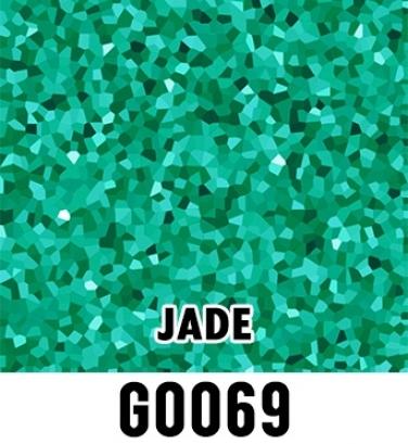 Flex Moda Glitter 2