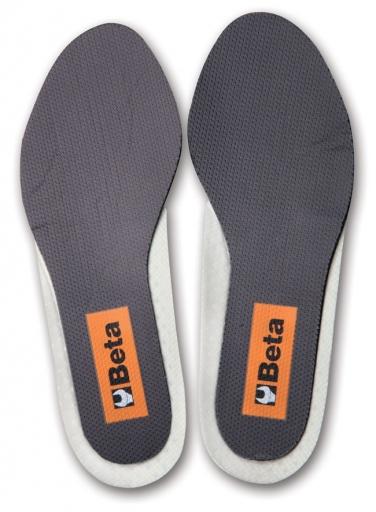 Wkładki Blow-Feet