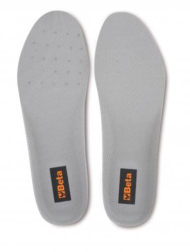 Wkładka do butów GEL