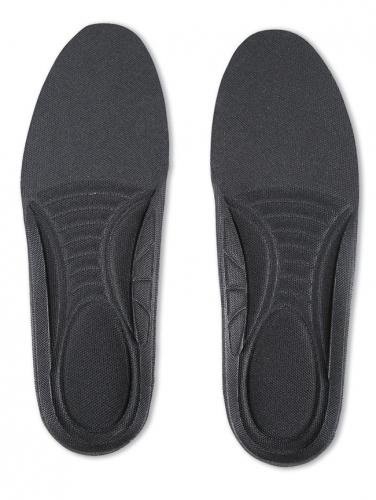Wkładka anatomiczne do butów