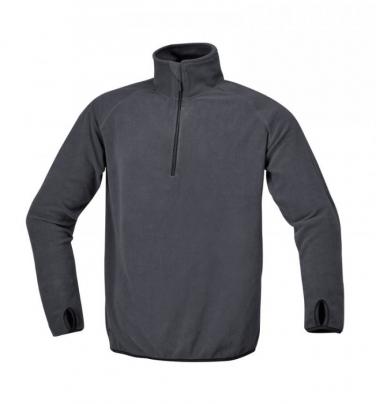 Bluza polarowa 7635N