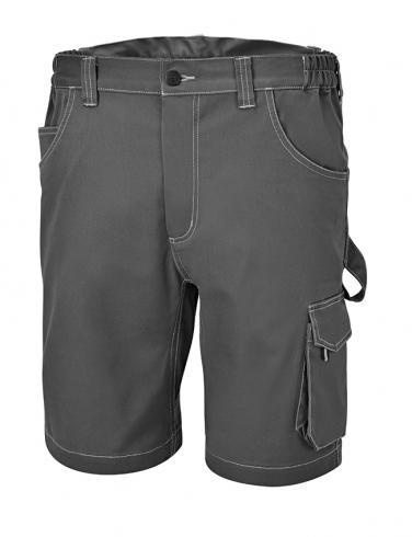Spodnie robocze krótkie ze streczem BETA