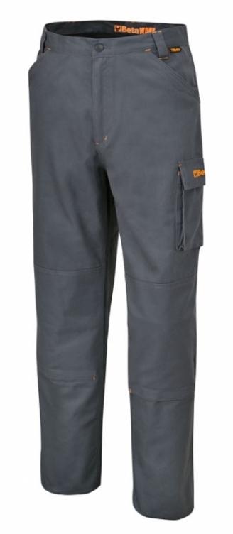 Spodnie robocze BETA