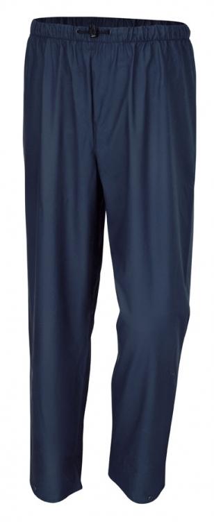 Spodnie wodoodporne PCV BETA