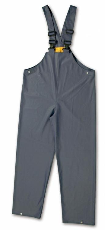 Spodnie robocze ogrodniczki BETA