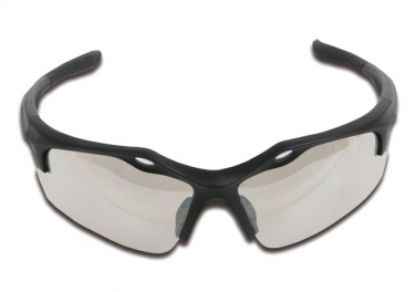 Okulary ochronne bezbarwne SPORT BETA