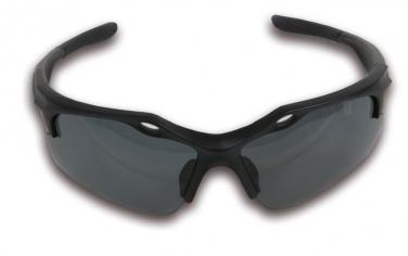 Okulary ochronne przyciemniane SPORT BETA
