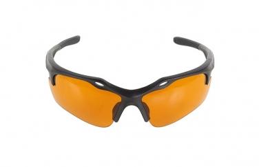 Okulary z filtrem UV BETA