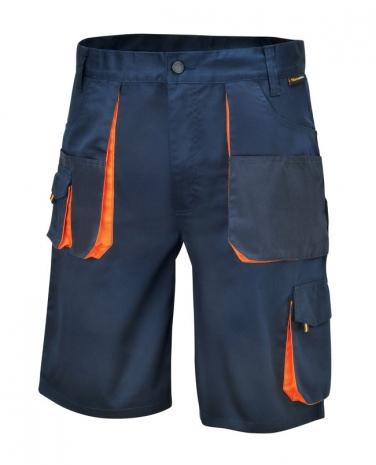 Spodnie robocze krótkie Beta Easy Light