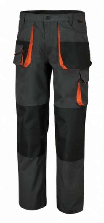Spodnie robocze BETA EASY