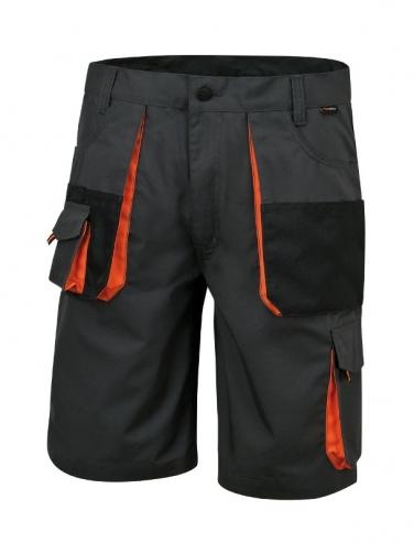 Spodnie robocze krótkie BETA EASY