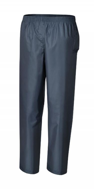 Spodnie robocze wodoodporne BETA EASY