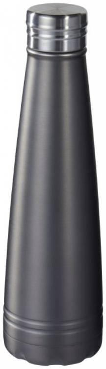 Butelka Duke z miedzianą izolacją próżniową