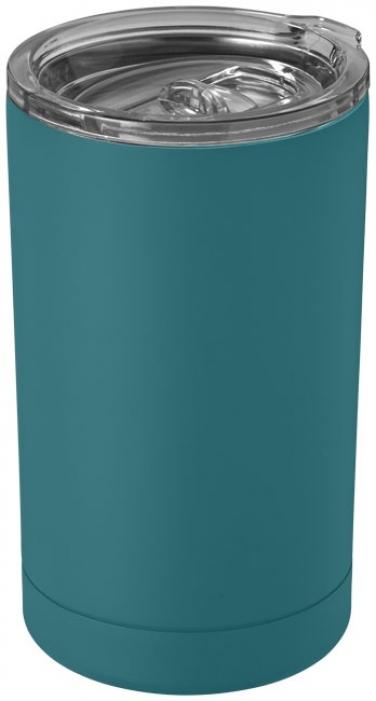 Kubek termiczny z wiekiem Pika