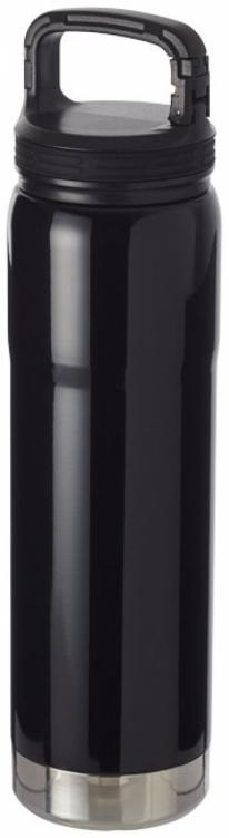 Butelka Hemmings z miedzianą izolacją próżniową i powłoką ceramiczną