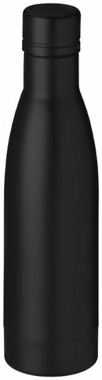 Butelka Vasa z miedzianą izolacją próżniową