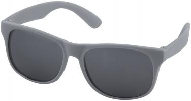Okulary przeciwsłoneczne Retro – pełne