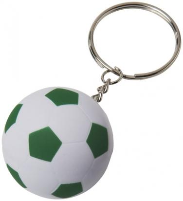 Brelok piłka