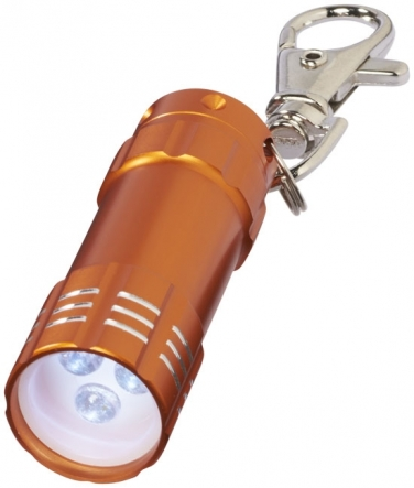 Brelok z latarką Astro