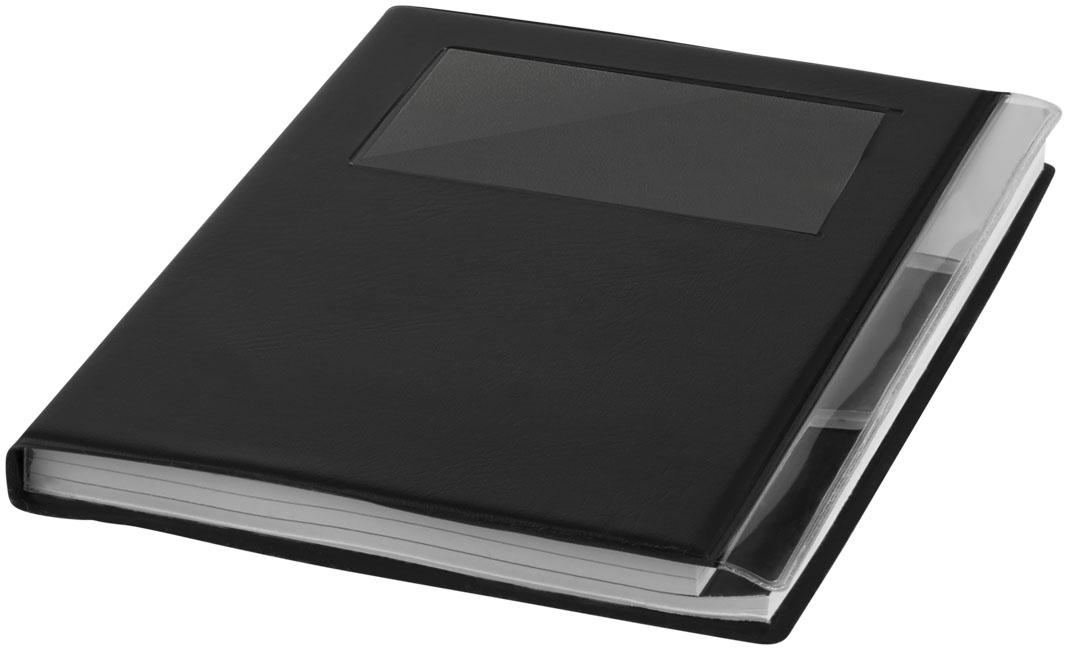Notes A5 Tasker Pf106980 26 Dreamtex Sp Z O O