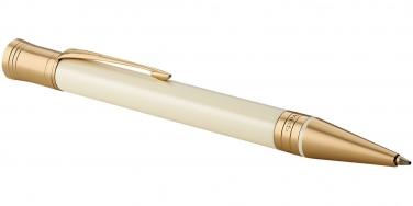 Długopis Duofold Premium