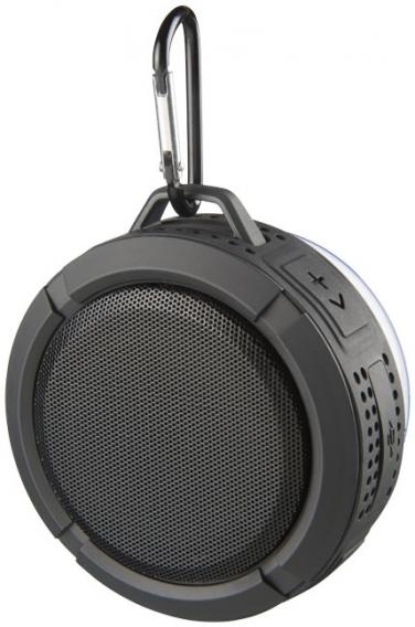 Wodoodporny głośnik Bluetooth® Splash