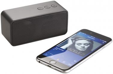 Głośnik Bluetooth® Stark