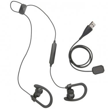 Słuchawki bezprzewodowe Arya z aktywną redukcją szumów