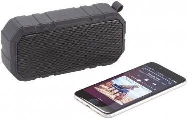 Głośnik Bluetooth® Brick