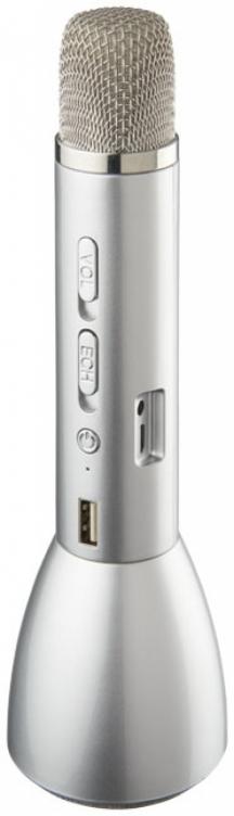 Głośnik-mikrofon Bluetooth® Mega