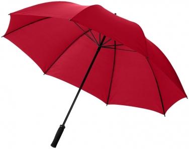 Parasol sztormowy Yfke 30'