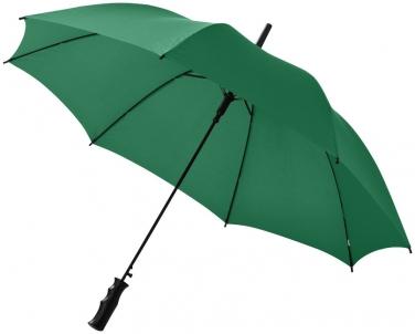 Parasol automatyczny Barry 23''