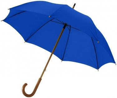 Klasyczny parasol Jova 23''