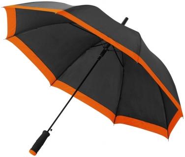 Automatycznie otwierany parasol Kris 23'